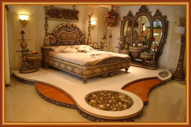 Bedroom Sets In Pakistan pakistan furniture bedroom set seeking to find advice about