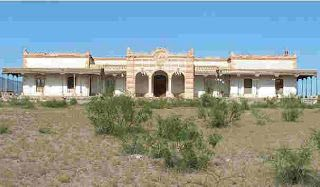 haciendas taurinas | La Hacienda de San Diego