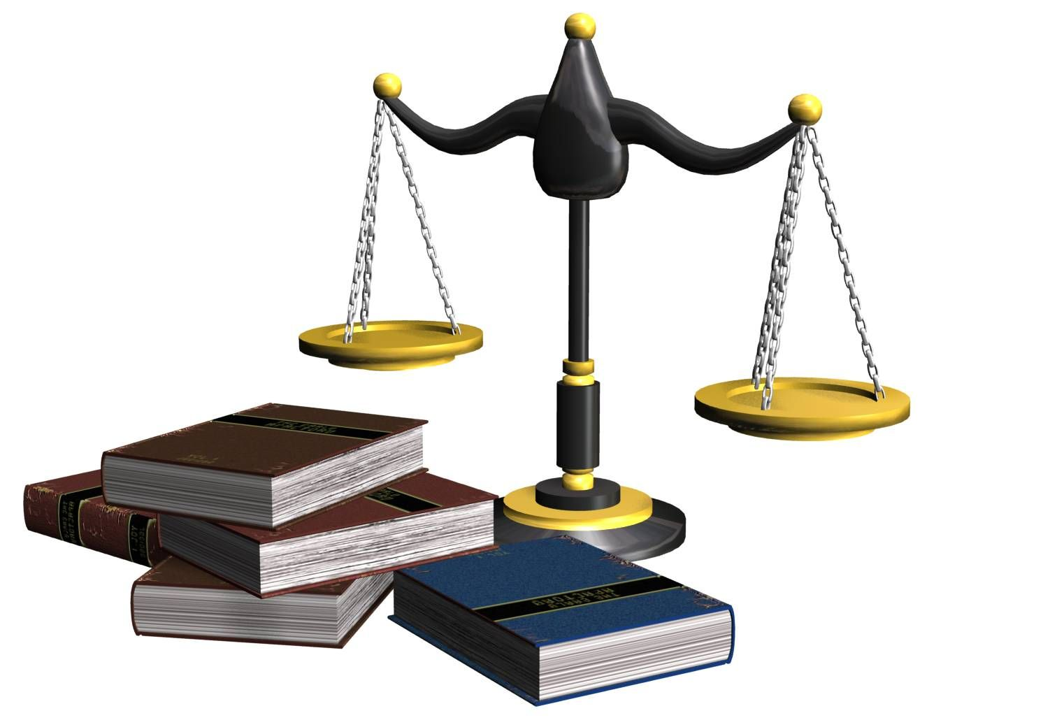 Law Enforcement Officers May Administer The Tests For Reasonable Cause Description From Alwaystestclean Com I Sear Law Lawyer Services Personal Injury Lawyer
