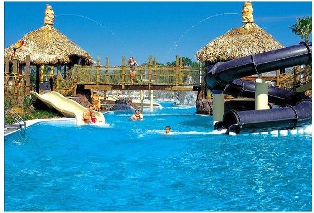 Apartment vacation rental in Winter Garden from VRBO.com! #vacation #rental #travel #vrbo