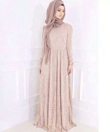f2551a06bf58 eid outfit lookbook Eid Outfits, Cool Outfits, Muslim Girls, Modest  Fashion, Hijab