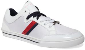 #Sean John                #Shoes                    #Sean #John #Budelli #Sneakers #Men's #Shoes        Sean John Budelli Sneakers Men's Shoes                                        http://www.seapai.com/product.aspx?PID=5496615
