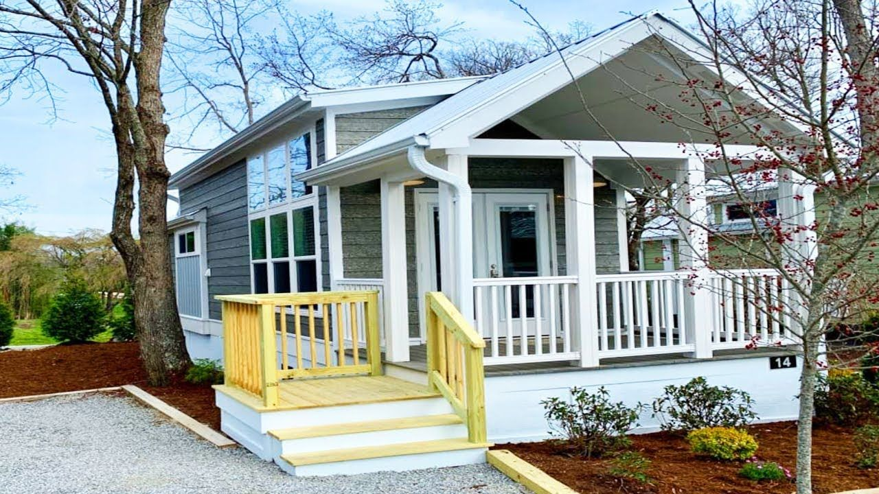 absolutely beautiful brand new 1 bedroom tiny home with on beautiful tiny home ever id=34936