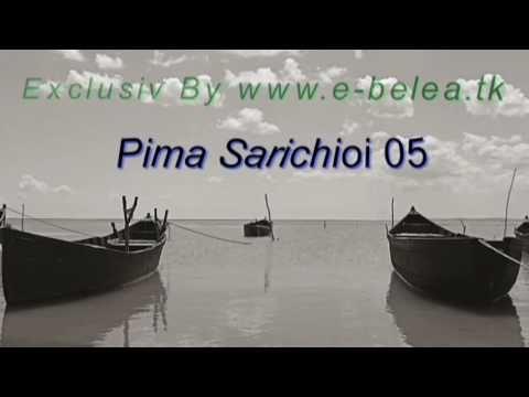 Pima sarichioi 05