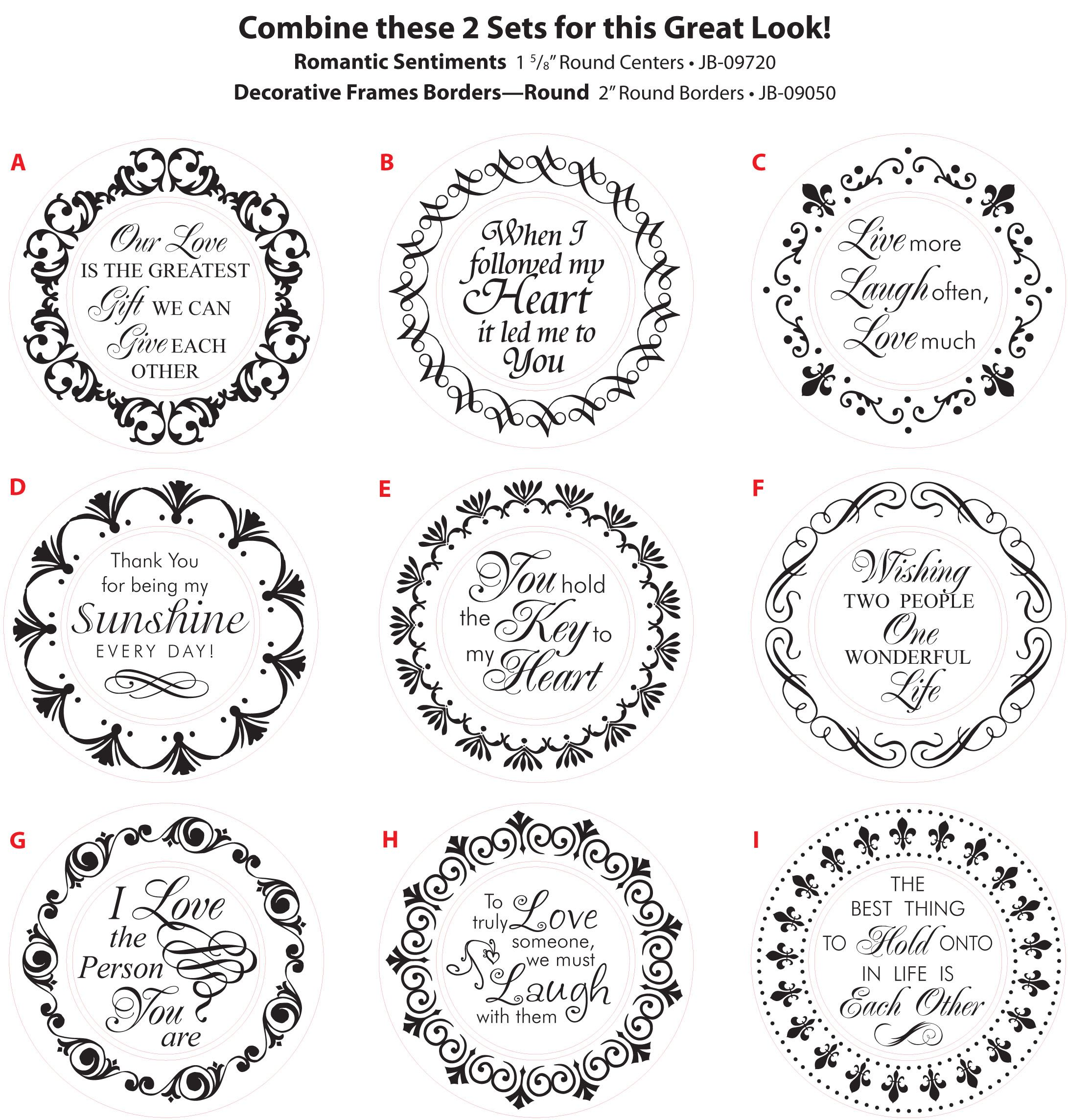 17 Best Images About Card Sentiments On Pinterest: Valentines Sentiments
