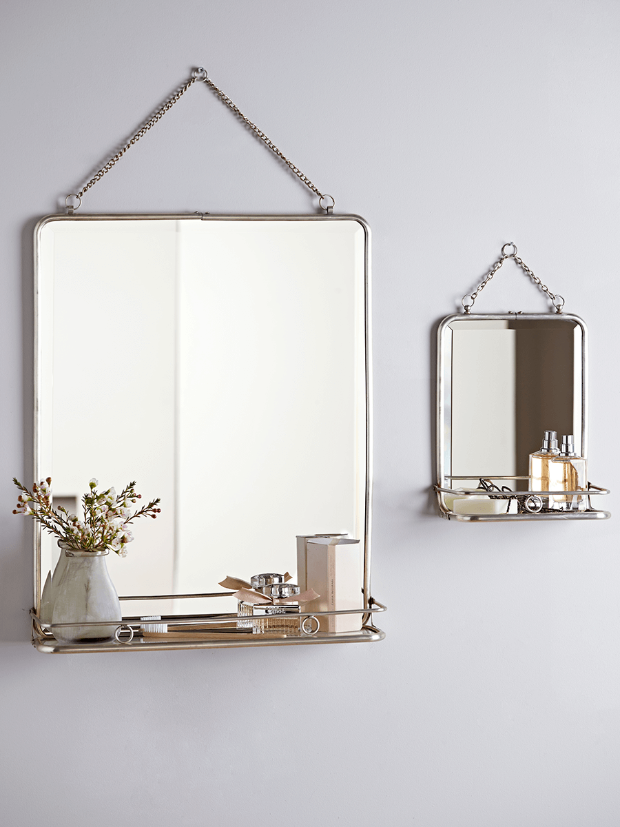 French Folding Mirror Large Wall mirrors uk, French