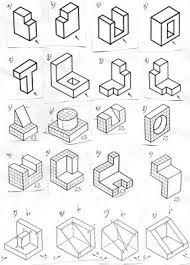 Resultado De Imagen De Dibujo Tecnico Basico Tecnicas De Dibujo Clases De Dibujo Imagenes De Dibujos