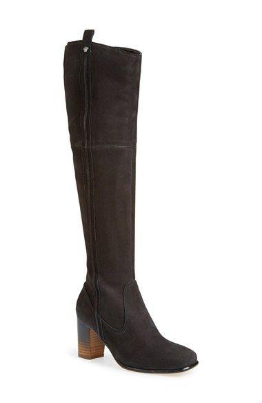 66cba2946b2 Nina Originals  Ventura  Over the Knee Boot (Women) available at  Nordstrom