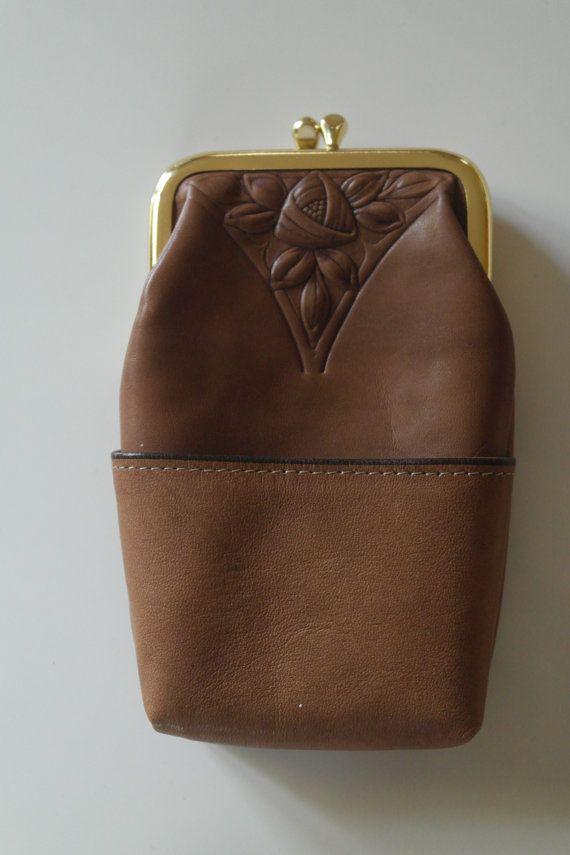 CIGERETTE CASE COVER WALLET POUCH PURSE CIGERETTE HOLDER TAPESTRY CLOTH