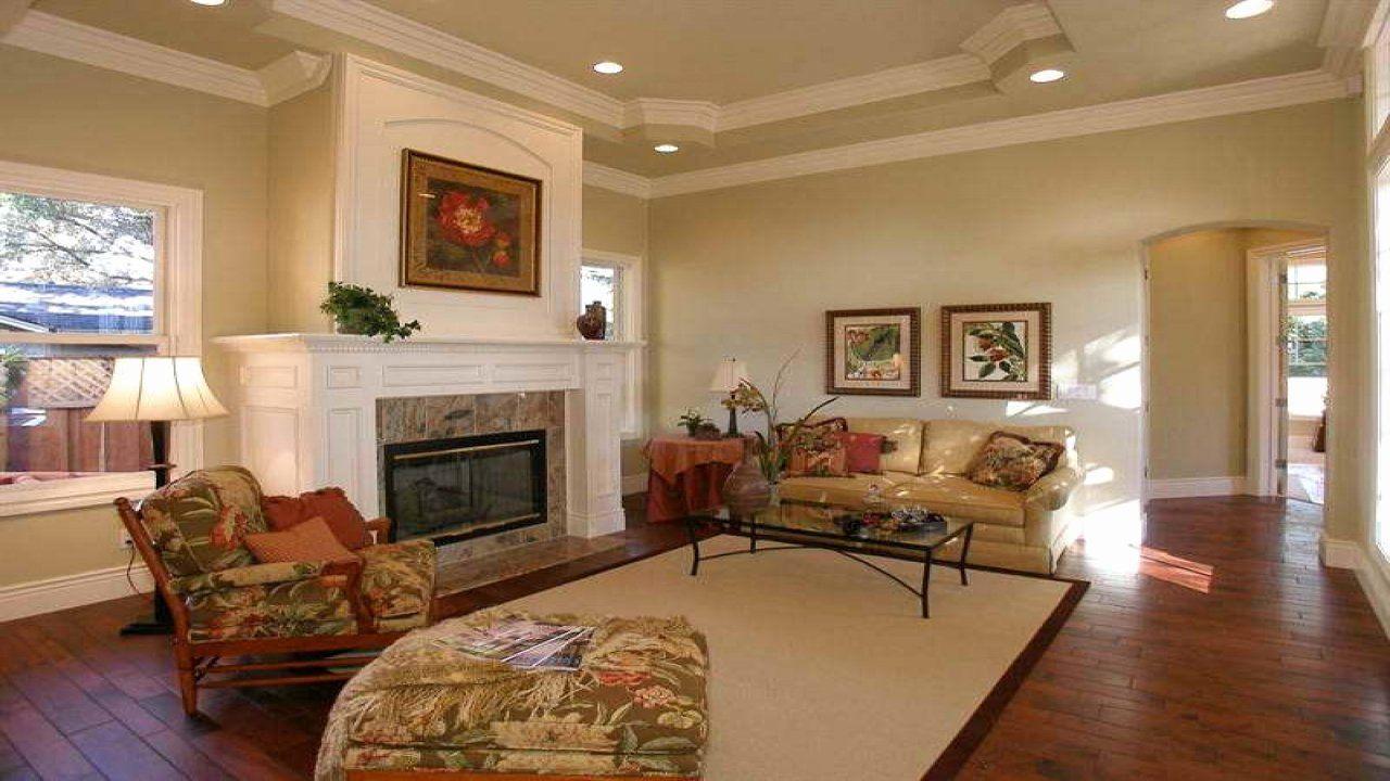 Lighting Idea for Living Room Vaulted Ceilings Lovely ...