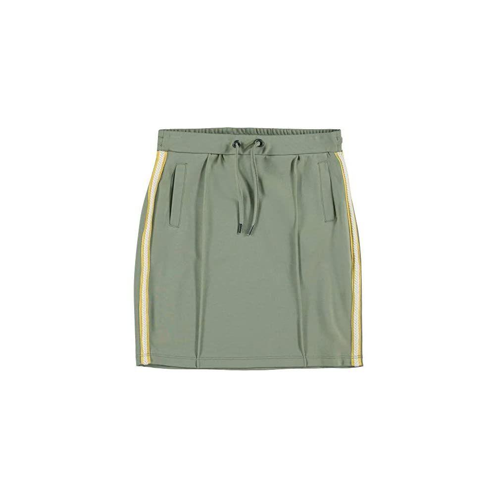 Garcia Kids Girls Skirt