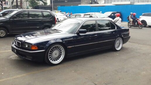 E With Alpina Cars Accessories Pinterest BMW And Cars - Bmw alpina accessories