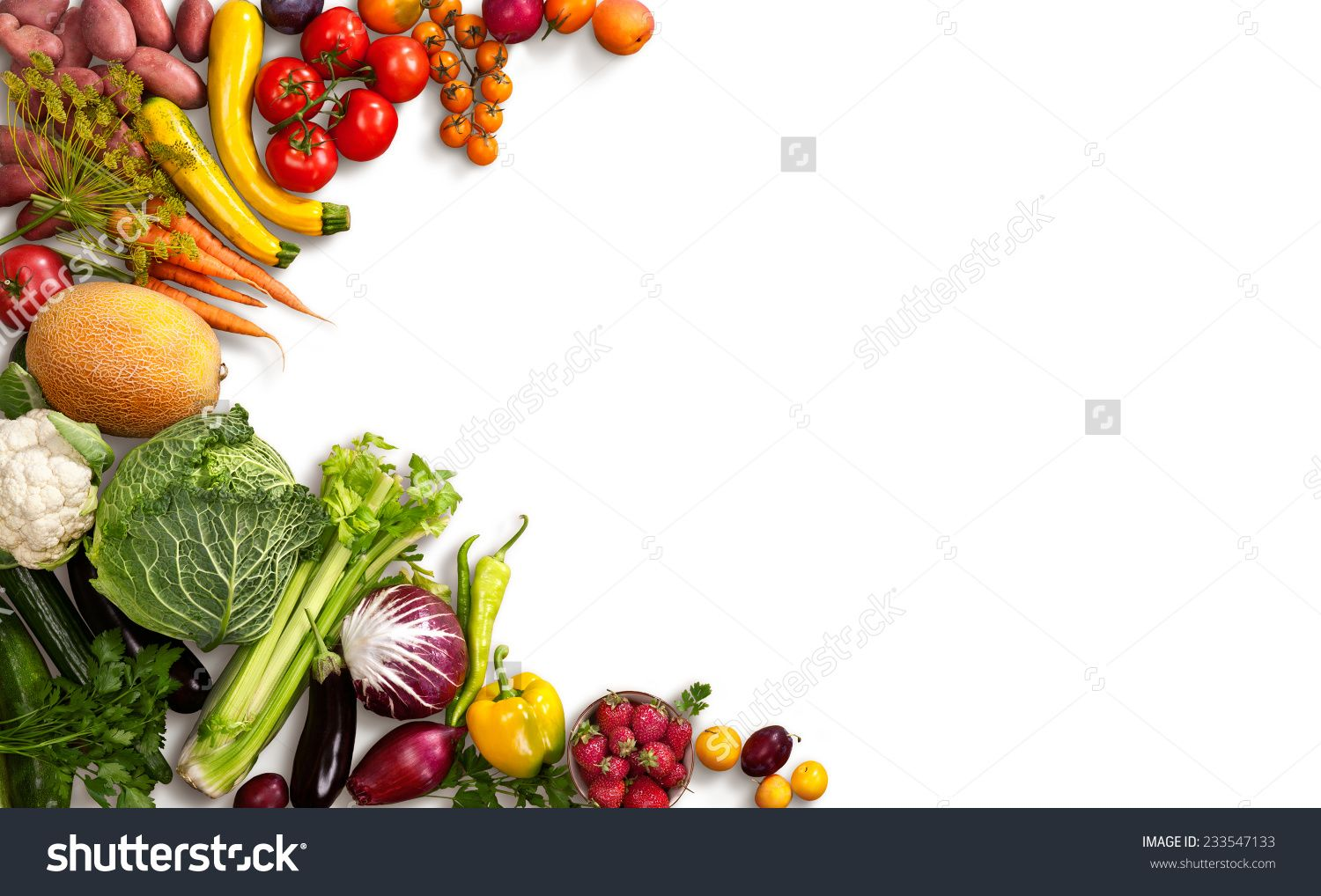 Pictures of Different Healthy Foods | Healthy Food ...