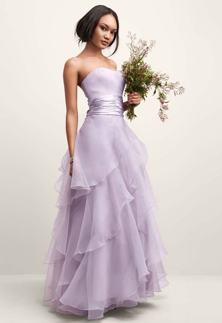 Organza | wedding | Pinterest | Wedding
