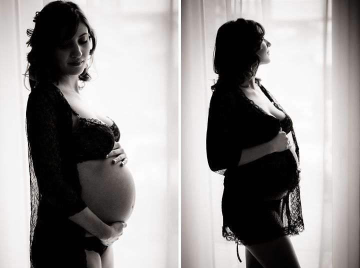 Babybauch Fotoshooting Ideen Pregnancy Maternity Session Ideas