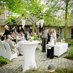 Zoek jij een mooie #trouwlocatie voor jullie bruiloft? Unieke Feestlocaties vindt je in het overzicht van http://trouwlocaties.net .