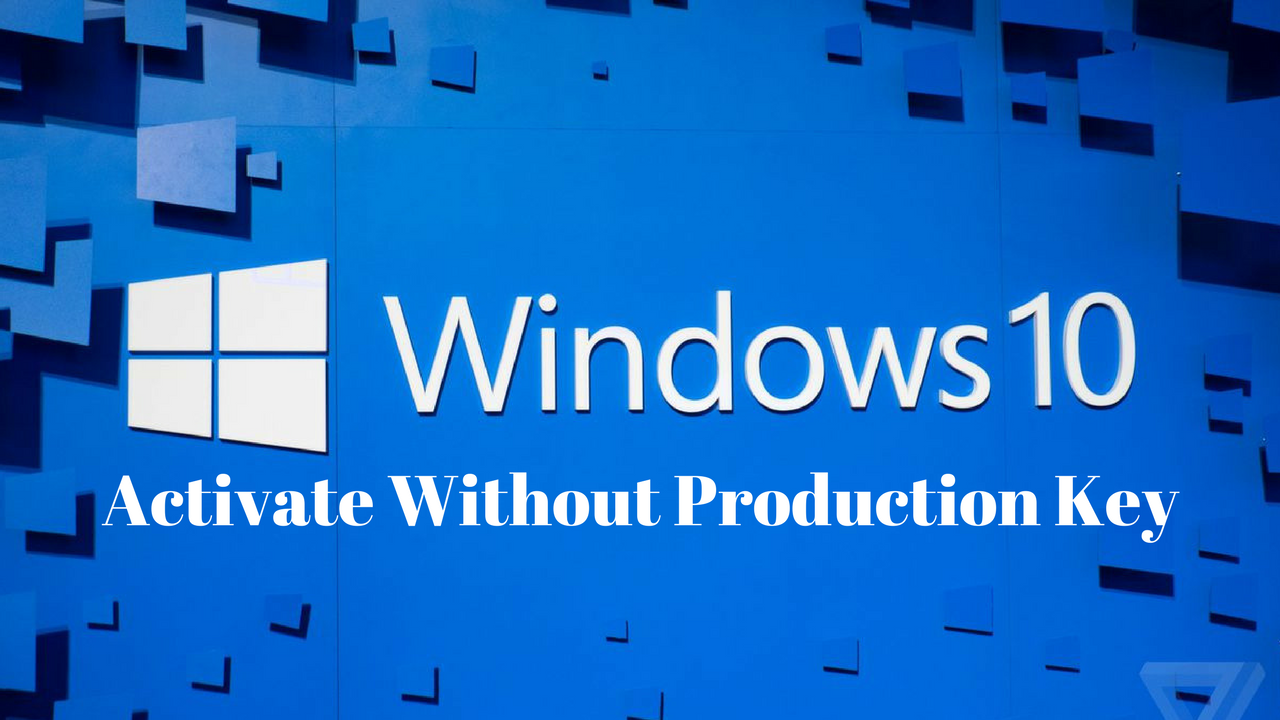 how to activate windows 10 pro with product key in hindi