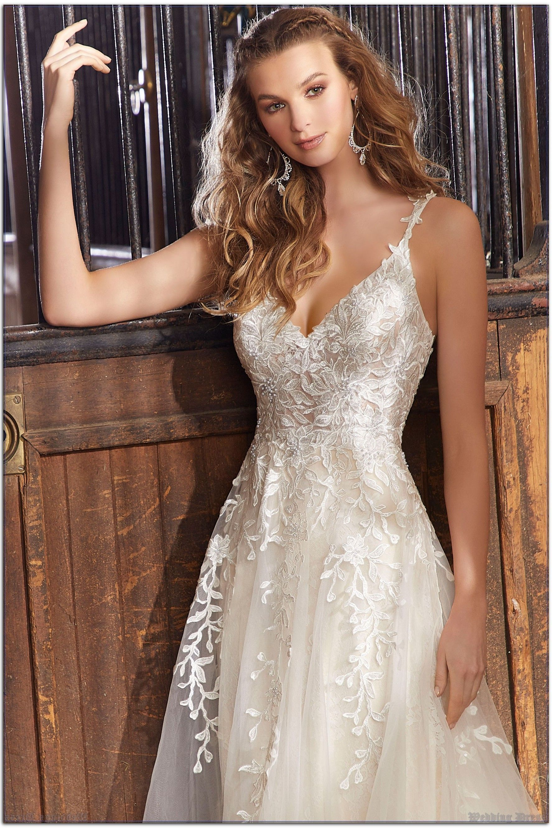 Weddings Dress Is Crucial To Your Business. Learn Why!