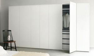 Schrank Xline Von Piure Interior Schlafzimmer Schrank