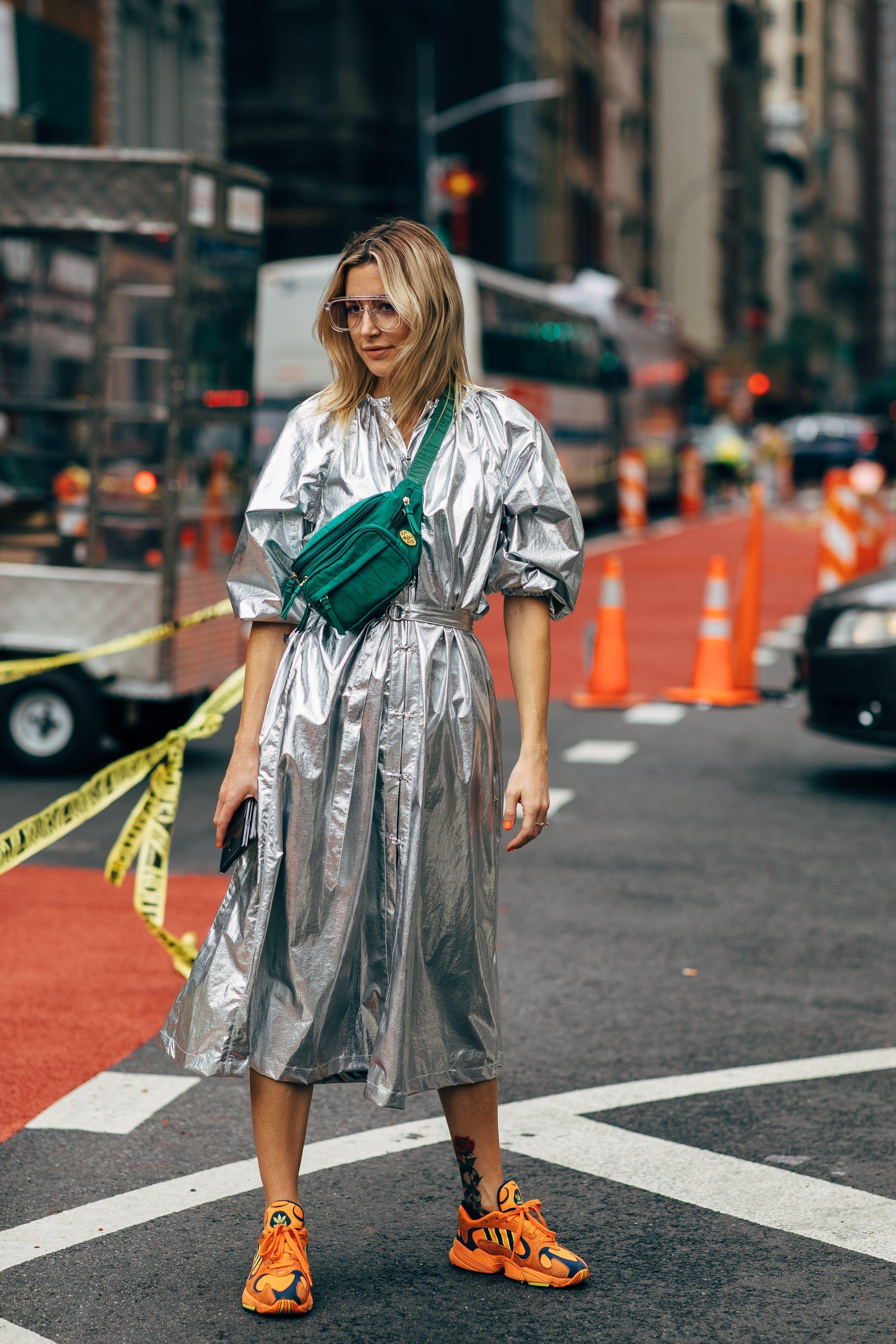 Day 7 | Tøj, Illustrator og Mode street