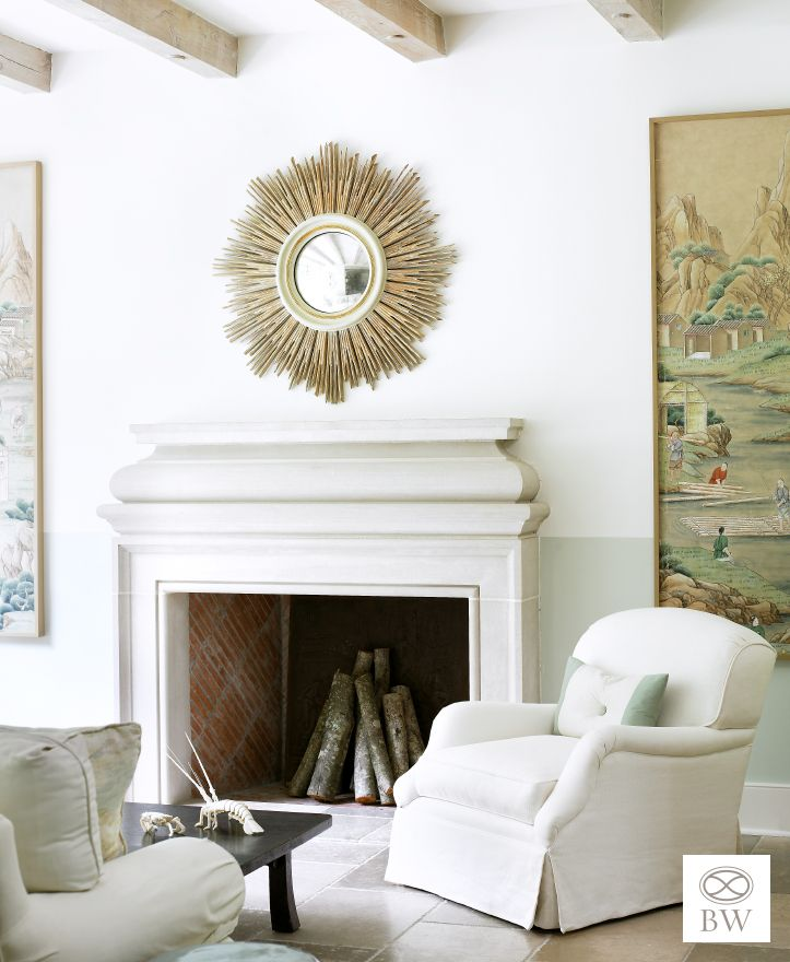 Beth webb is  renowned interior designer and tastemaker based in atlanta georgia recognized for her tailored interiors sensual approach to design also the style files fireplace pinterest rh