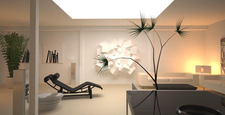 Artfulinterior Prague art Design Interior Consultancy