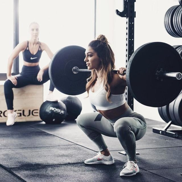 Pin By Nanna Jacobsen On Health Fitness Fitness Motivation Body Fitness Photoshoot Fitness Inspiration