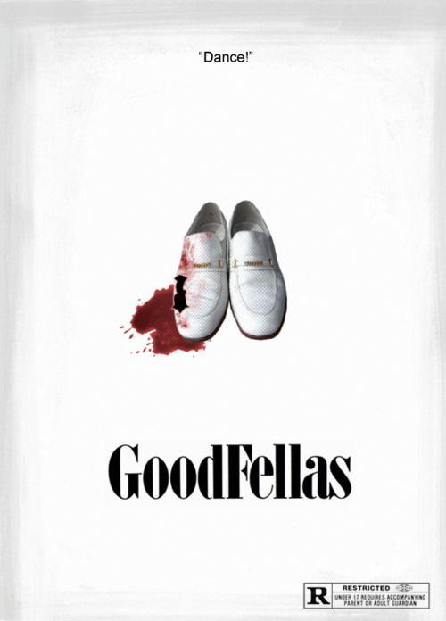 goodfellas goodfellas movie posters