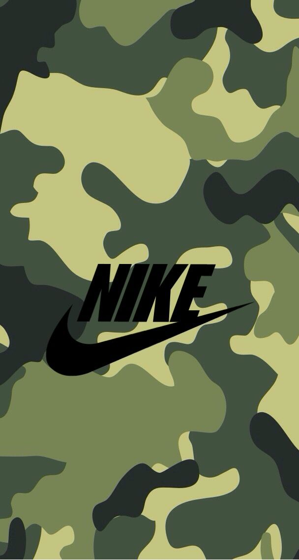 Nike Wallpaper, Adidas, Art, Real Madrid, Plans, Mixer, Skate, Motifs,  Android