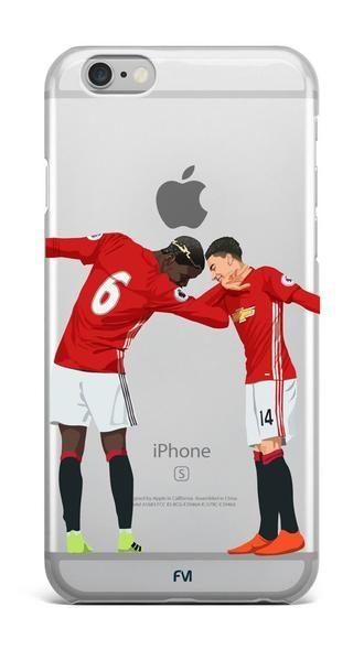 Dab Boys   Coque iphone, Coque iphone 6, Coque iphone 5s