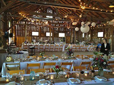 Indianapolis barn wedding venues traders point creamery rustic indianapolis barn wedding venues traders point creamery junglespirit Choice Image