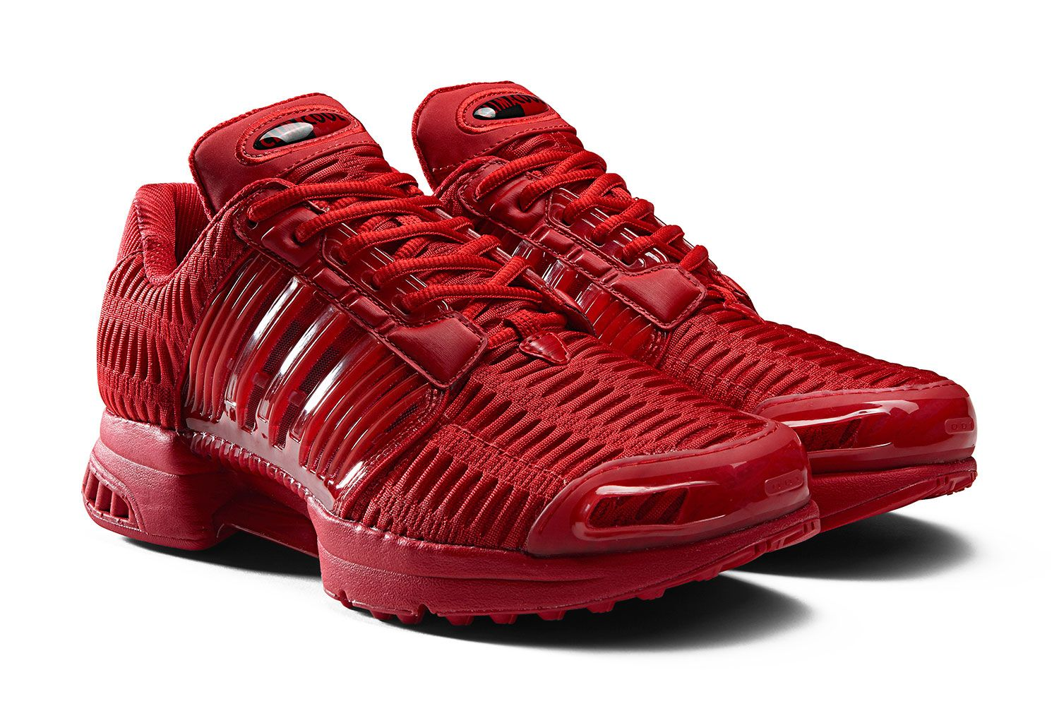adidas' Climacool 1 Returns in 4 Tonal Looks for Spring | Adidas ...