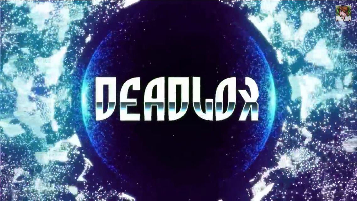 Deadlox Skydoesminecraft, Minecraft, Pvp