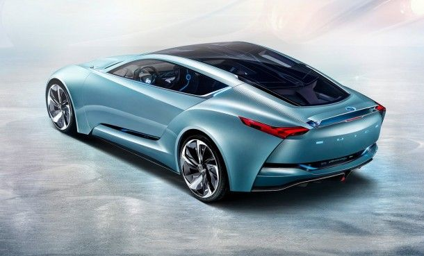 2013 Buick Riviera #Concept ════════════════════════════ http://www.alittlemarket.com/boutique/gaby_feerie-132444.html ☞ Gαвy-Féerιe ѕυr ALιттleMαrĸeт   https://www.etsy.com/shop/frenchjewelryvintage?ref=l2-shopheader-name ☞ FrenchJewelryVintage on Etsy http://gabyfeeriefr.tumblr.com/archive ☞ Bijoux / Jewelry sur Tumblr