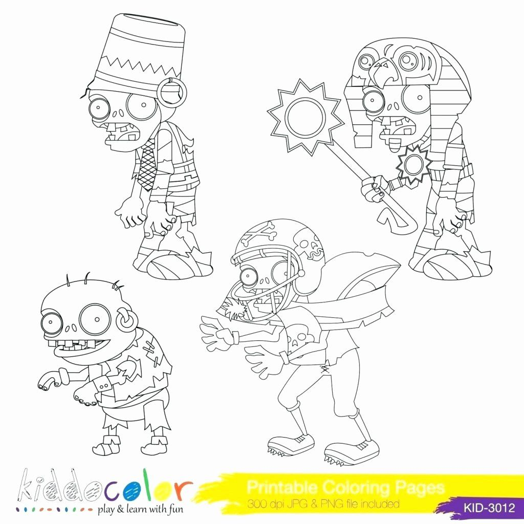 Number Coloring Apk Best Of Coloring Pages Plants Vs Zombies Coloring Pages Little Coloring Pages Designs Coloring Books Cool Coloring Pages
