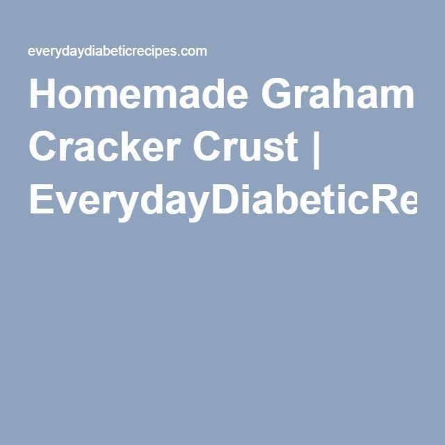 Homemade Graham Cracker Crust #homemadegrahamcrackercrust Homemade Graham Cracker Crust | EverydayDiabeticRecipes.com #homemadegrahamcrackercrust Homemade Graham Cracker Crust #homemadegrahamcrackercrust Homemade Graham Cracker Crust | EverydayDiabeticRecipes.com #homemadegrahamcrackercrust Homemade Graham Cracker Crust #homemadegrahamcrackercrust Homemade Graham Cracker Crust | EverydayDiabeticRecipes.com #homemadegrahamcrackercrust Homemade Graham Cracker Crust #homemadegrahamcrackercrust Home #homemadegrahamcrackercrust