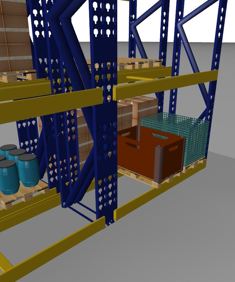 SIS Informatik liefert FRASPED® jetzt mit interaktiver 3D ...