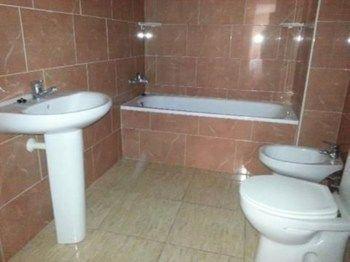 Vivienda Castellon Piso en venta en Torreblanca Piso