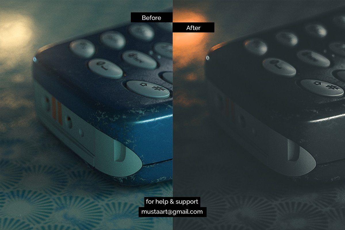 Lightroom 6 camera support