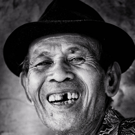 Portraits of Men   People   Leading Photos - Page 351   Pixoto
