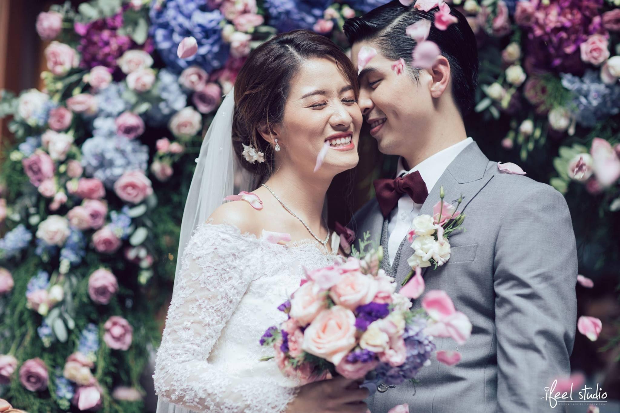Wedding chiang mai thailand tiwawedding wedding weddingthailand