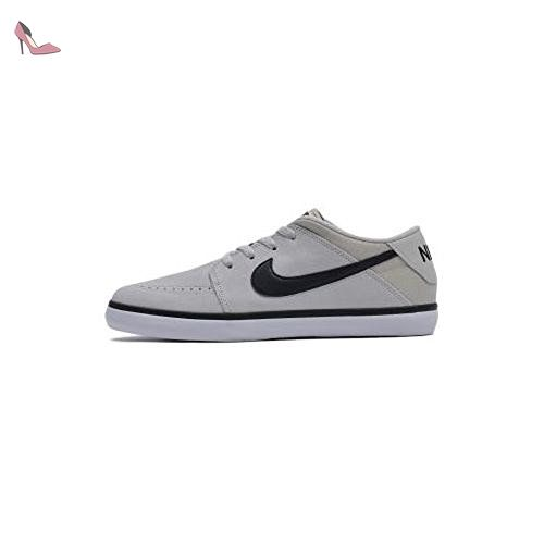 50% price exquisite design really cheap Basket Homme Nike Suketo 2 Leather 631685-002 Taille: 10.5 ...