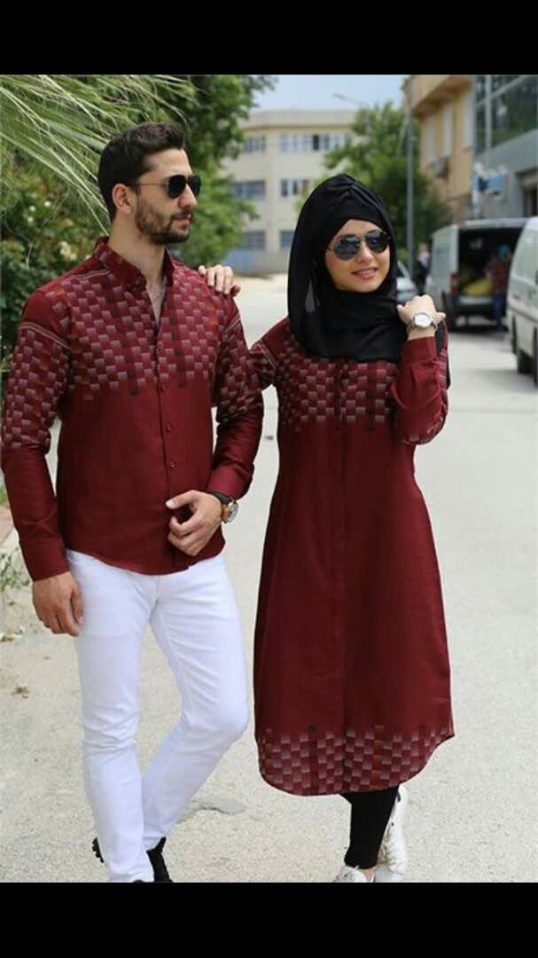 bc28be969f Dawar Siddiqui   couple Dressing in 2019   Matching couple outfits ...