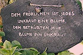Photo of Ideen und Inspirationen: Im Garten * im Garten – Wintergarten Ideen
