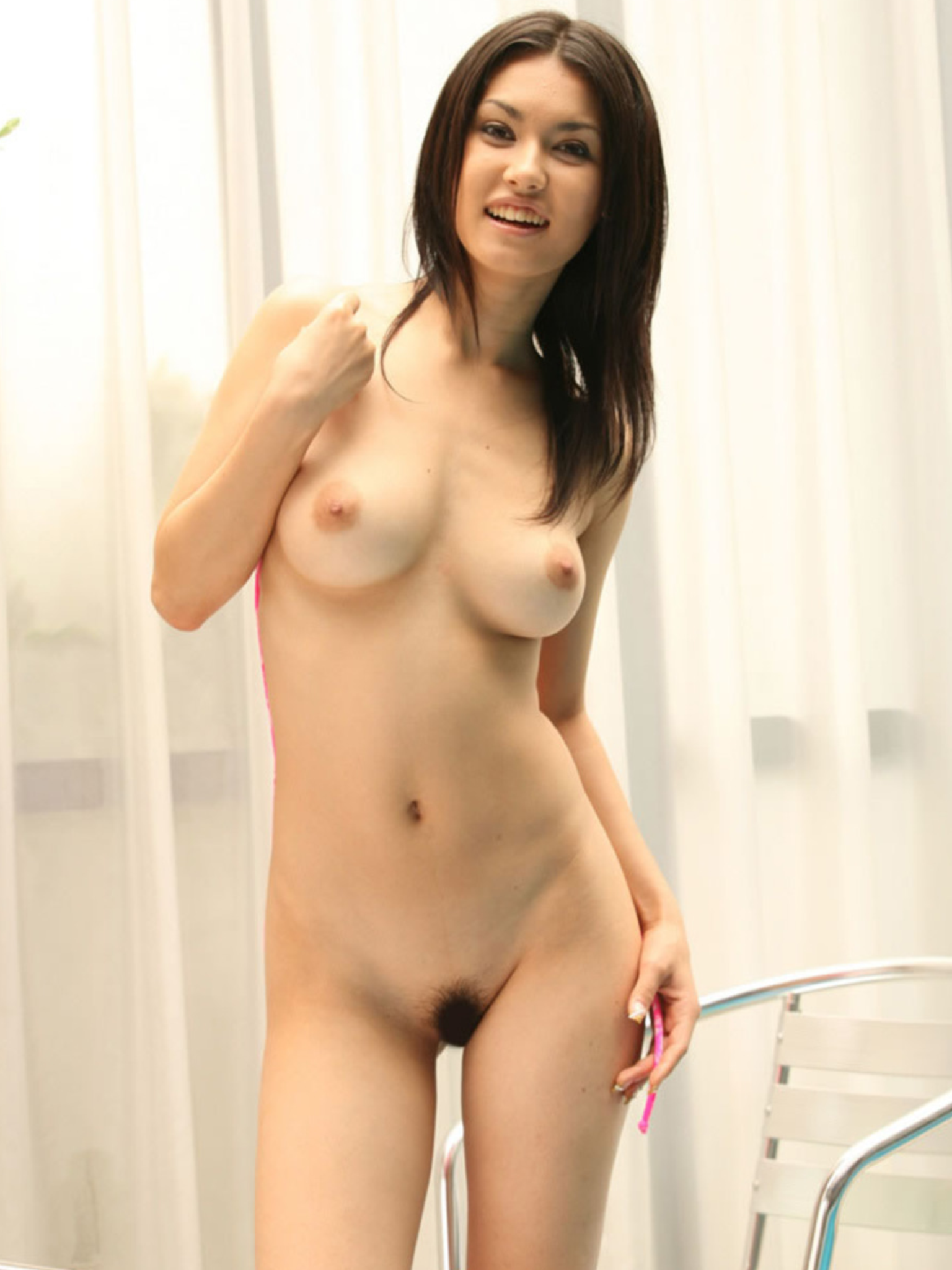 Congratulate, remarkable Maria ozawa sexy hot nude you cannot