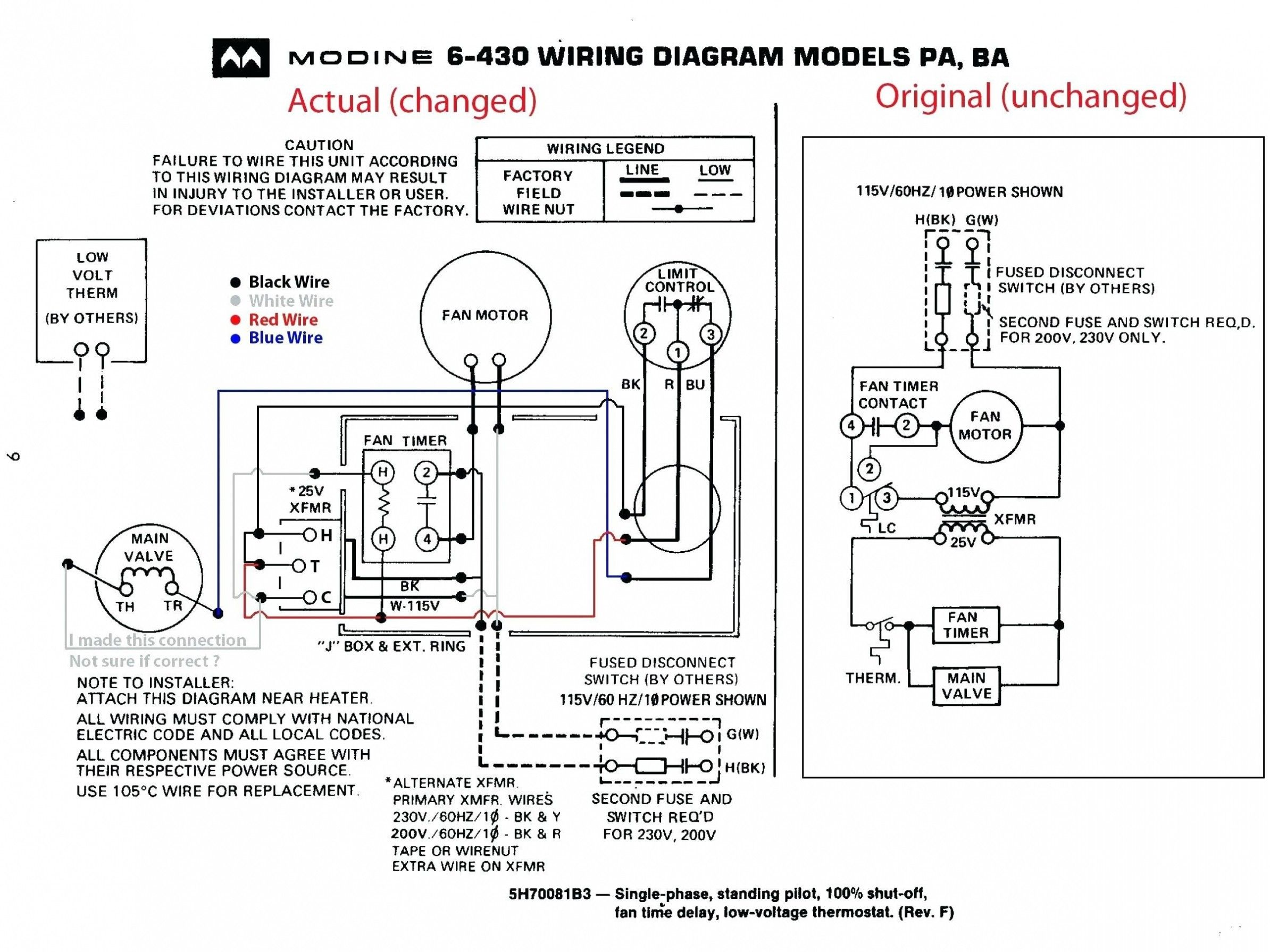 Unique Wiring Diagram For 220 Volt Baseboard Heater Diagram Diagramtemplate Diagramsample