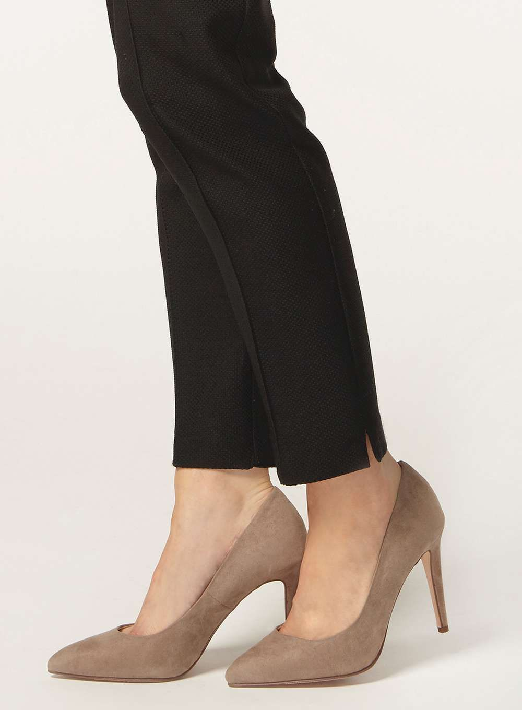 047bb87afb4b Mink  Emily  high court shoes - Dorothy Perkins