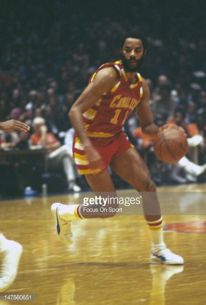 Image result for walt frazier cleveland cavaliers you tube