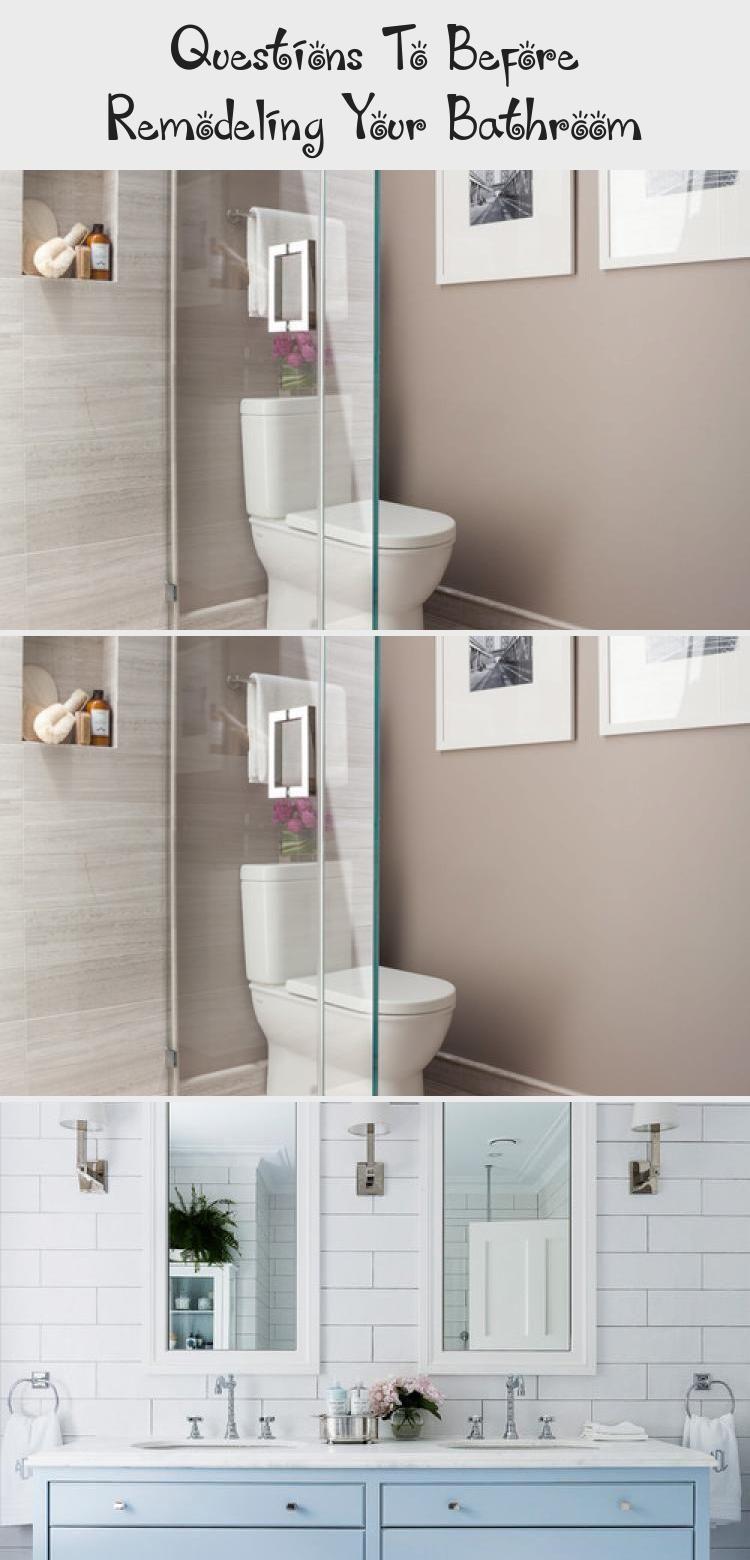Das Fenster Noch Kleine Treppe Zur Badewanne Schwarze Wand Hinter Der Badewanne Recht In 2020 Traditional Bathroom Designs Bathrooms Remodel Traditional Bathroom