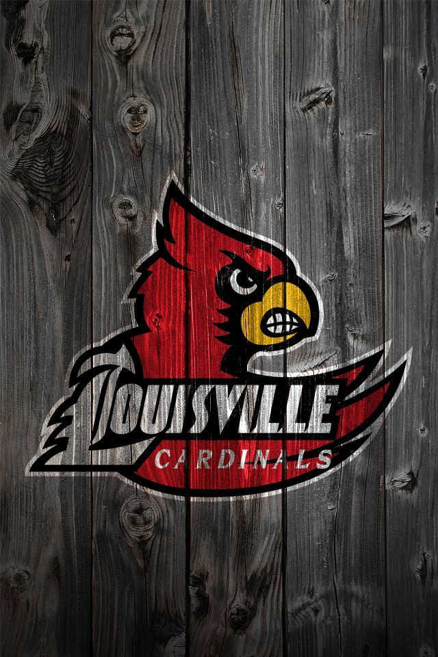 Louisville Cardinals Wallpaper Cardinals Wallpaper